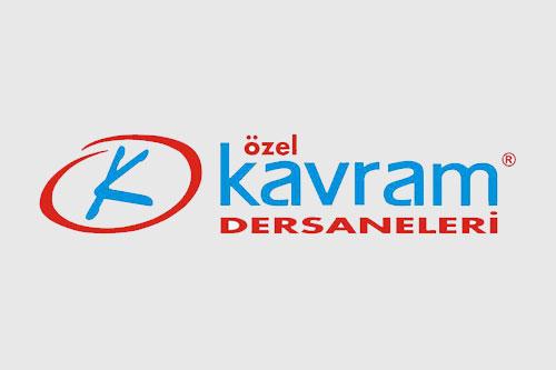 Kavram Dersanesi