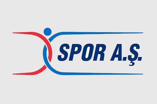 Spor AŞ.